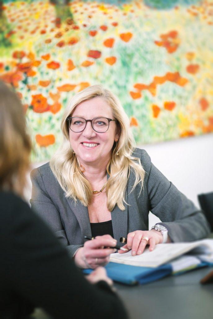 Anwalt Zivilrecht Dortmund Anwaltskanzlei Gotthold Seethaler